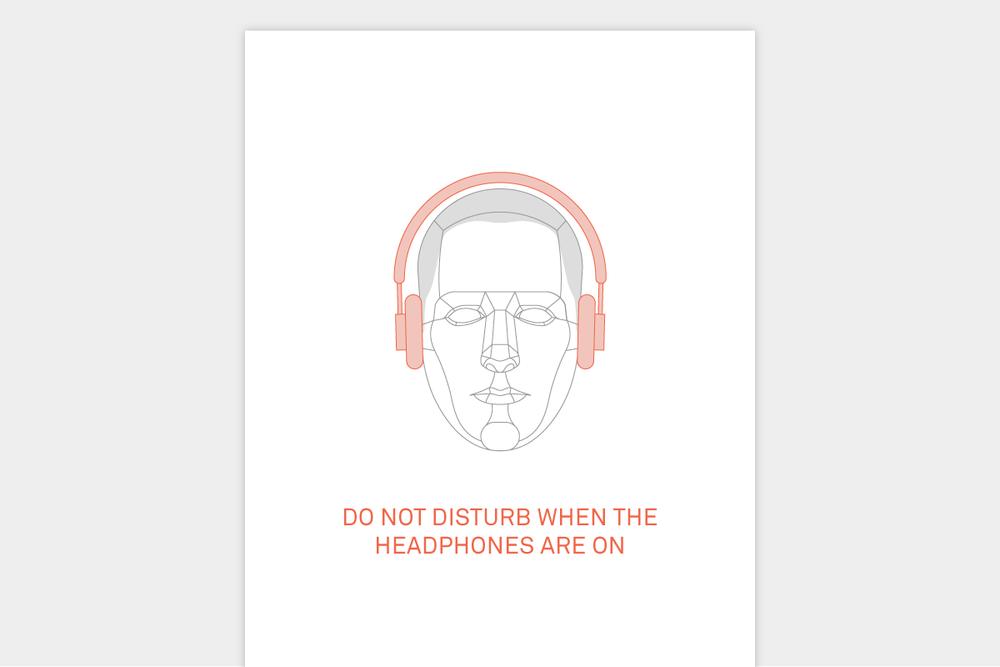 Do-not-disturb.png