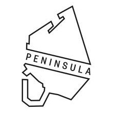 Peninsula Art Space