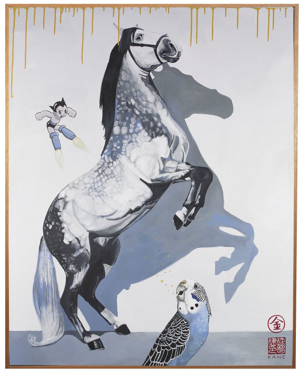 HORSE_UP.jpg
