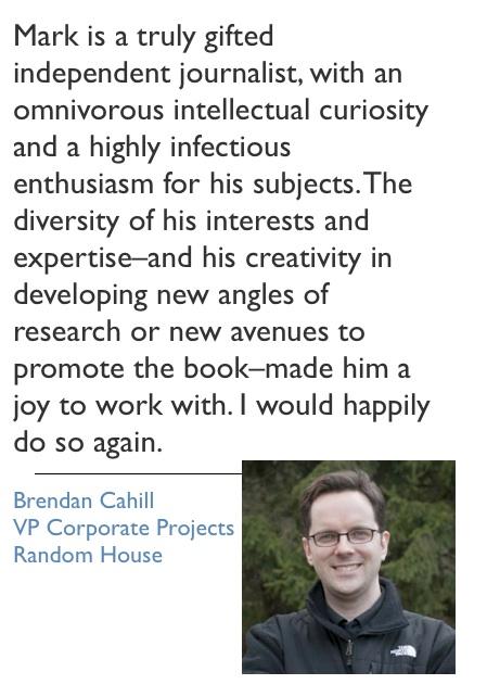 BrendanCahill-testimonial.jpg