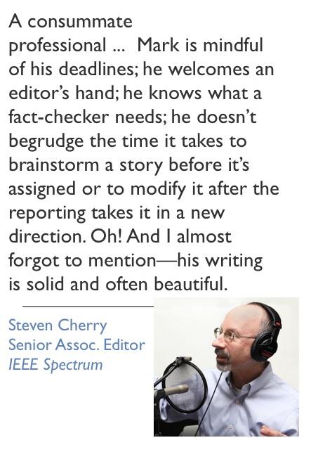 StevenCherry-testimonial.jpg