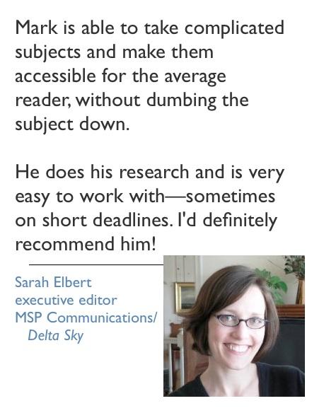 SarahElbert-testimonial.jpg