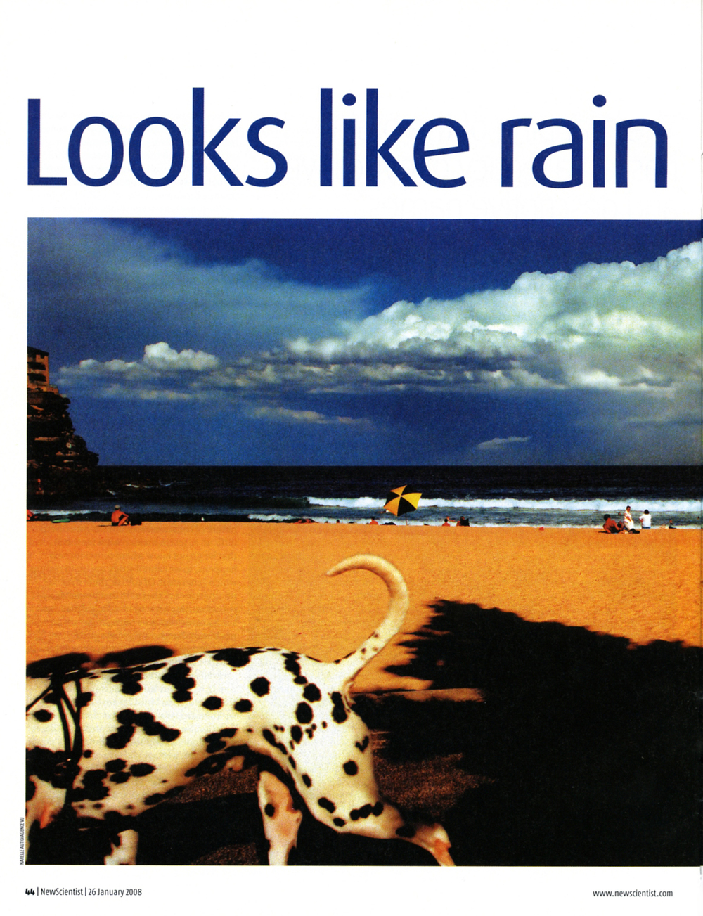 NewScientist_RainStory_002.jpg
