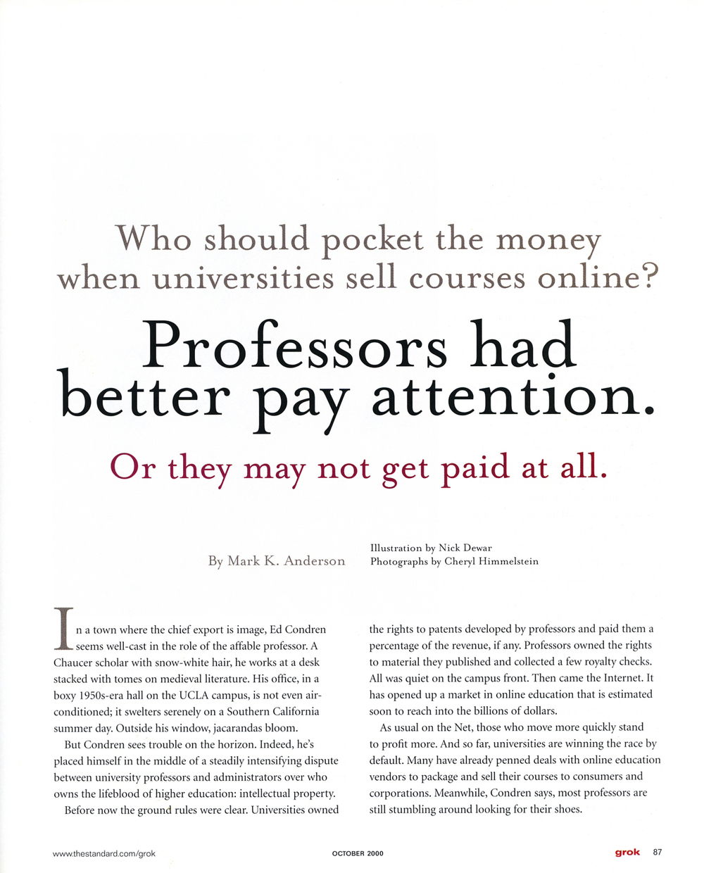 Industry-Standard_Profs-Pay-Attention-003.jpg