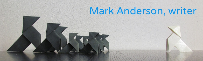 MarkAnderson-logo.jpg