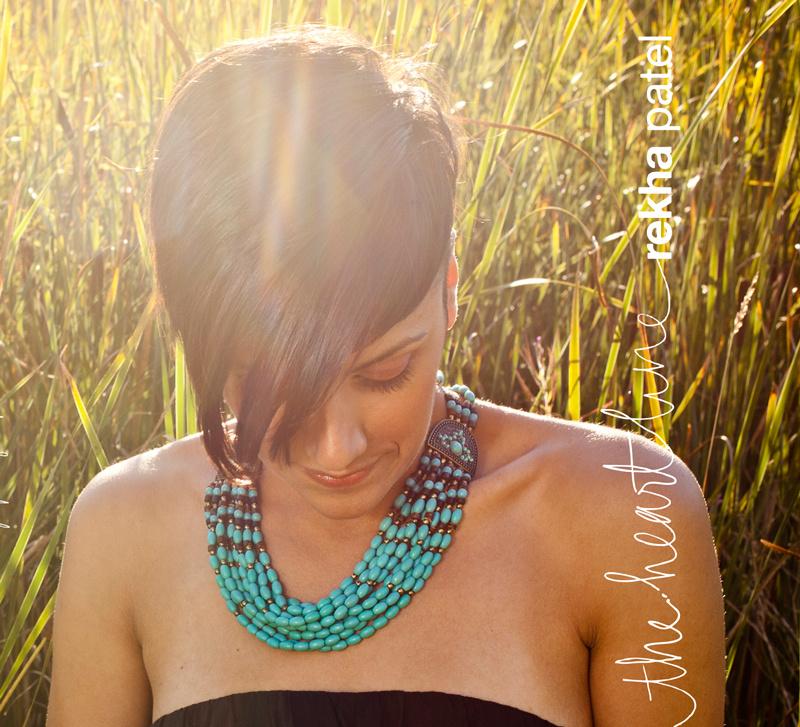 Rekha Patel Heart Line EP.jpg