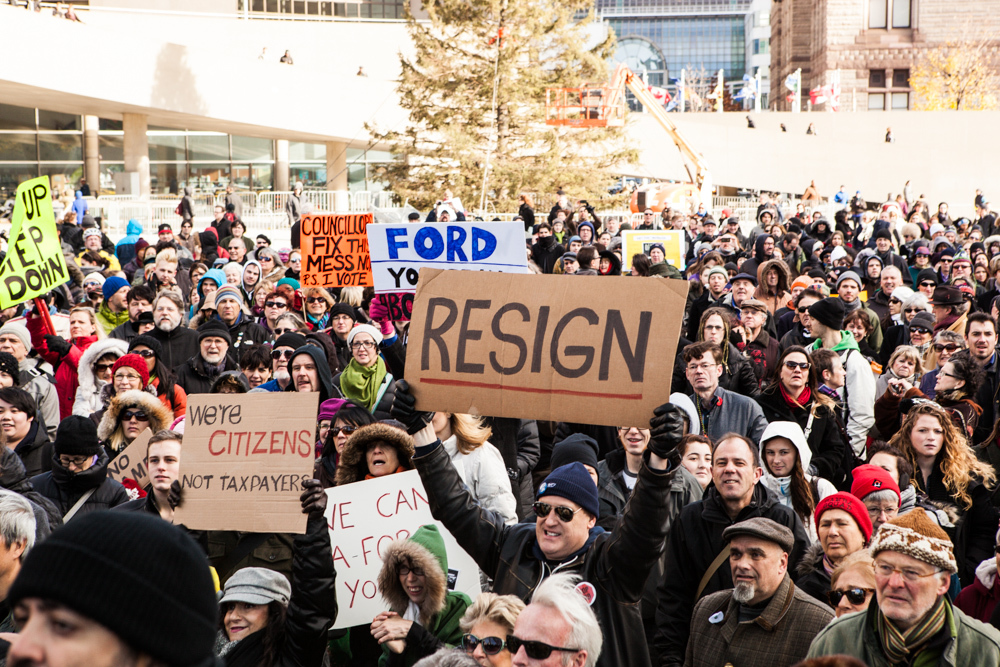 Save-Toronto-Rob-Ford.jpg