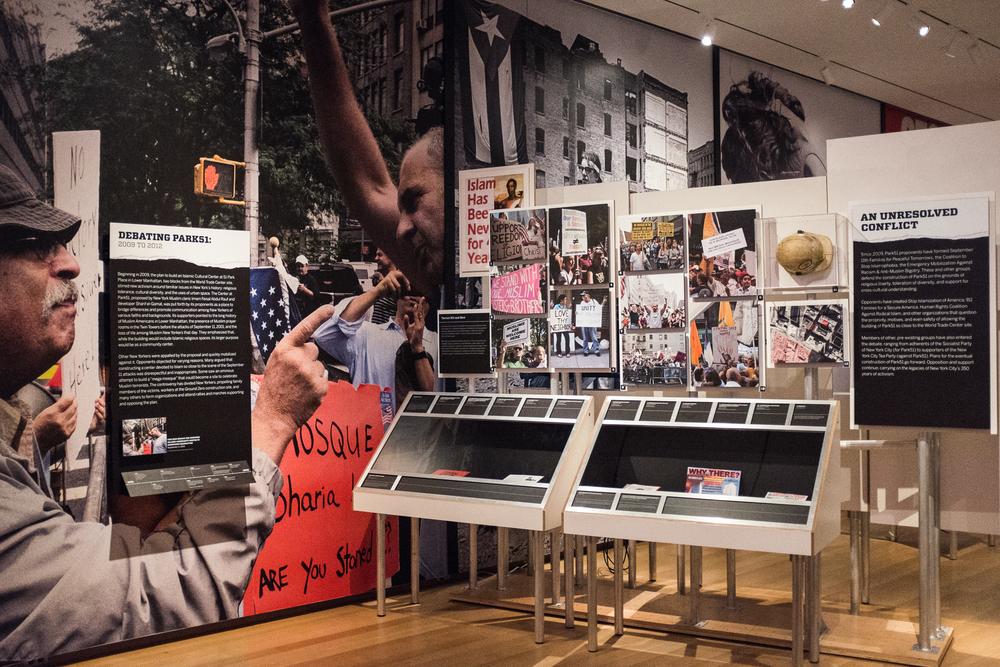 activist-new-york-museum.jpg
