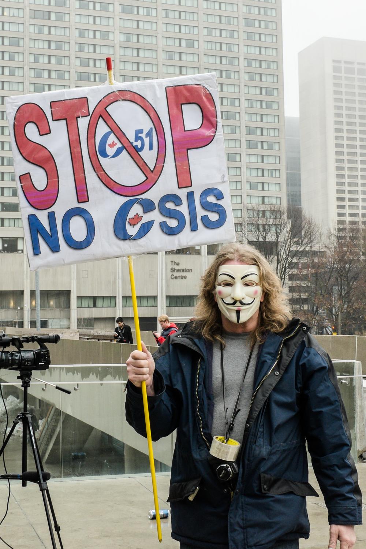 Stop-C51-Toronto.jpg