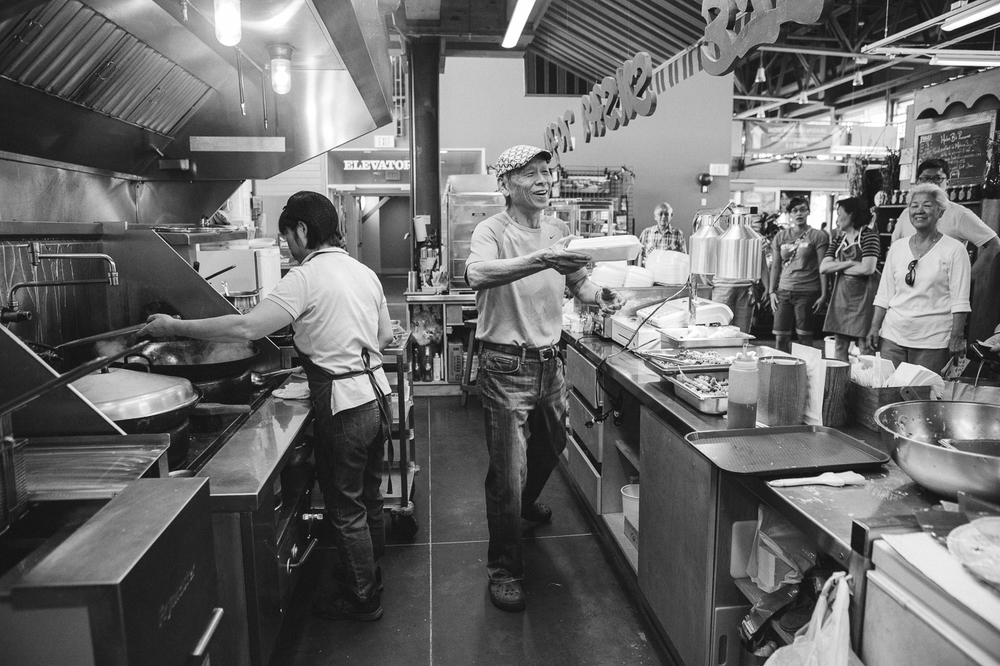 Halifax-Seaport-Market-restaurant