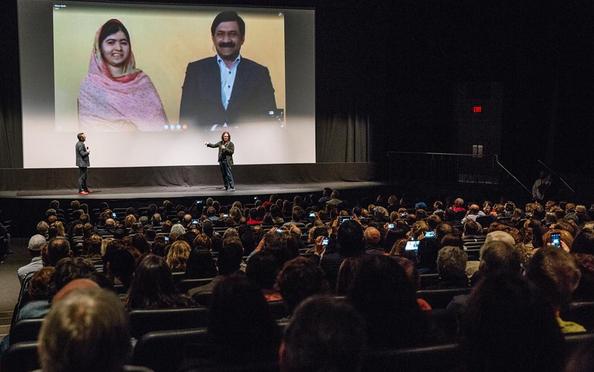 He-Named-Me-Malala.jpg