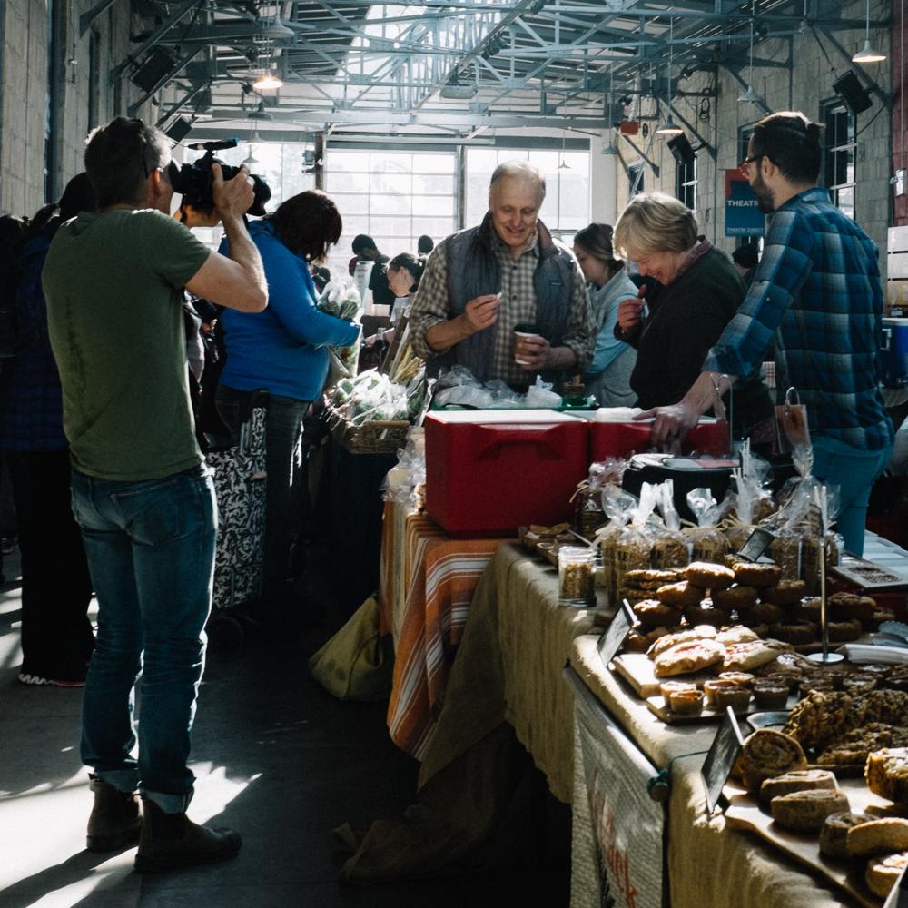 wychwood-barns-market.jpg
