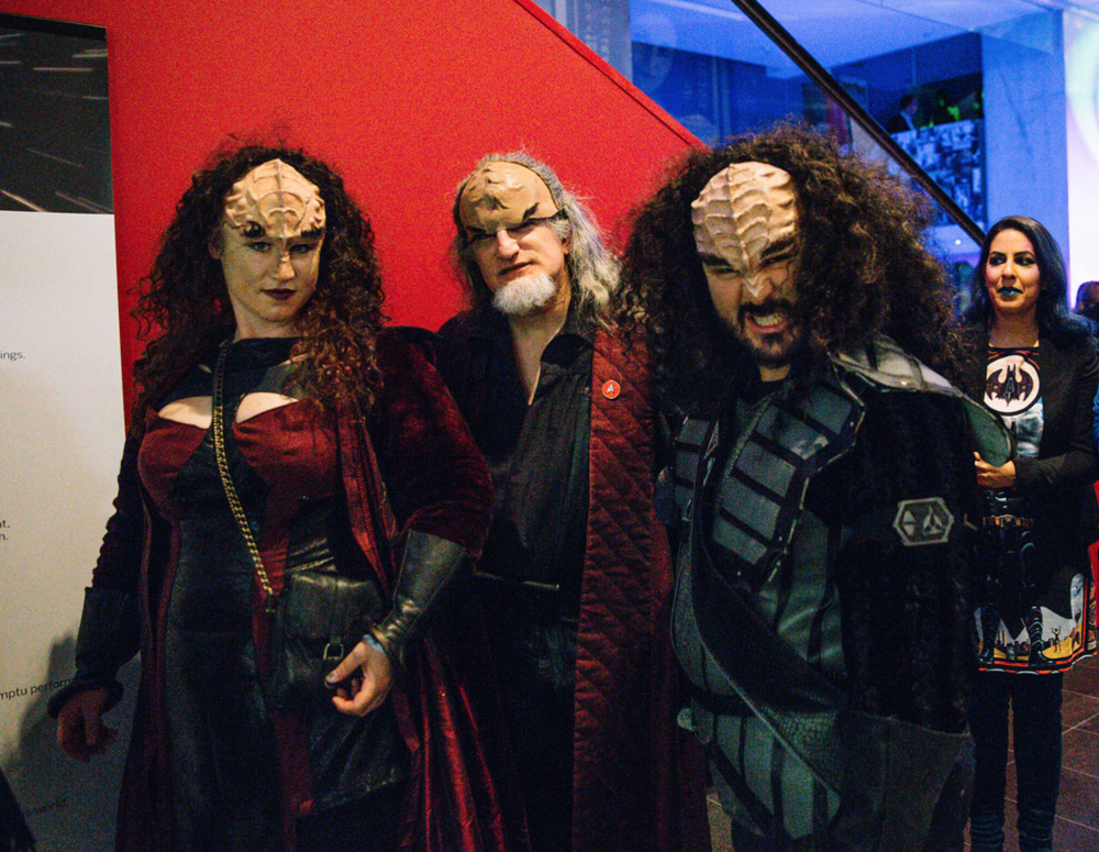 klingon-toronto-event-photography-tiff.jpg