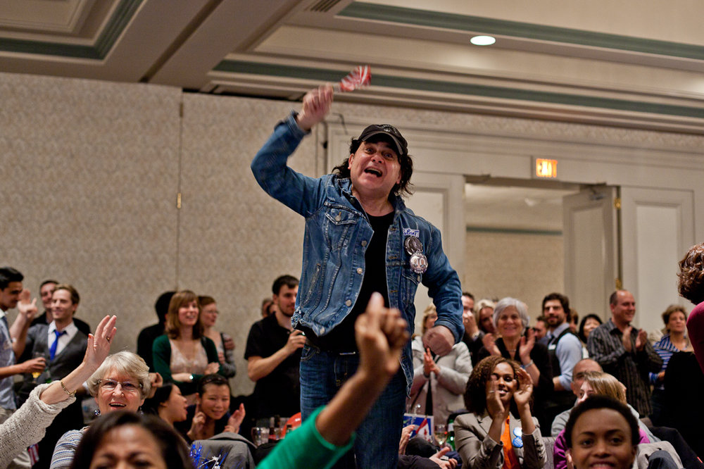 toronto-event-photographer-obama-2012.jpg
