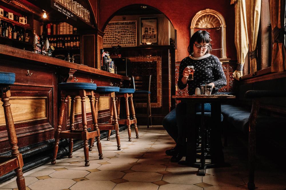 toronto-photographer-manchester.jpg