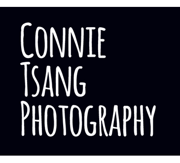 connie tsang photography*