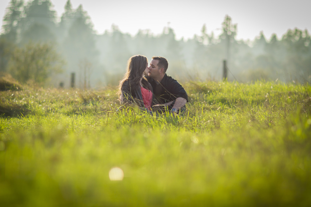 engagement session, photography, love, pictures
