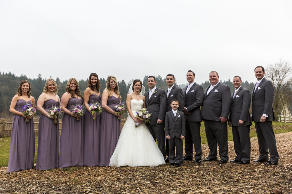 snohomish_seattle_tacoma_pnw_photographer_remotewedding_photographer_weddingphotography_modernweddings_beautifulbride_seattlebride_bellevuebride_pnwbride_washington_military_photoshoot-43.jpg