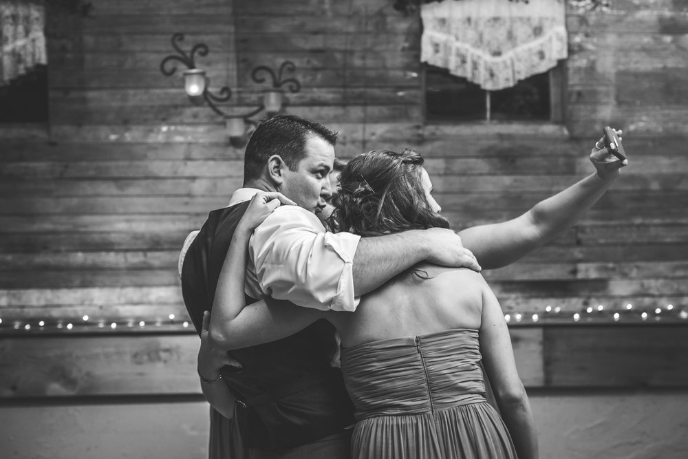 snohomish_seattle_tacoma_pnw_photographer_remotewedding_photographer_weddingphotography_modernweddings_beautifulbride_seattlebride_bellevuebride_pnwbride_washington_military_photoshoot-79.jpg