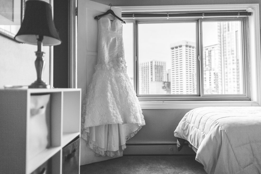 motifhotel_seattle_tacoma_pnw_photographer_wedding_photographer_weddingphotography_modernweddings_beautifulbride_seattlebride_bellevuebride_pnwbride_washington_hawaiianweddings-1.jpg
