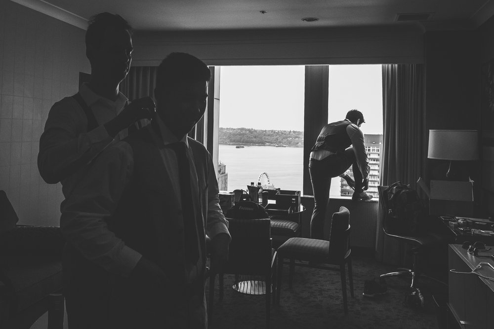 motifhotel_seattle_tacoma_pnw_photographer_wedding_photographer_weddingphotography_modernweddings_beautifulbride_seattlebride_bellevuebride_pnwbride_washington_hawaiianweddings-6.jpg
