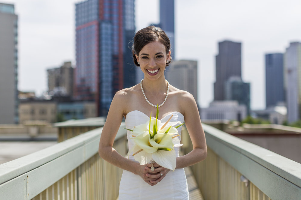 motifhotel_seattle_tacoma_pnw_photographer_wedding_photographer_weddingphotography_modernweddings_beautifulbride_seattlebride_bellevuebride_pnwbride_washington_hawaiianweddings-22.jpg