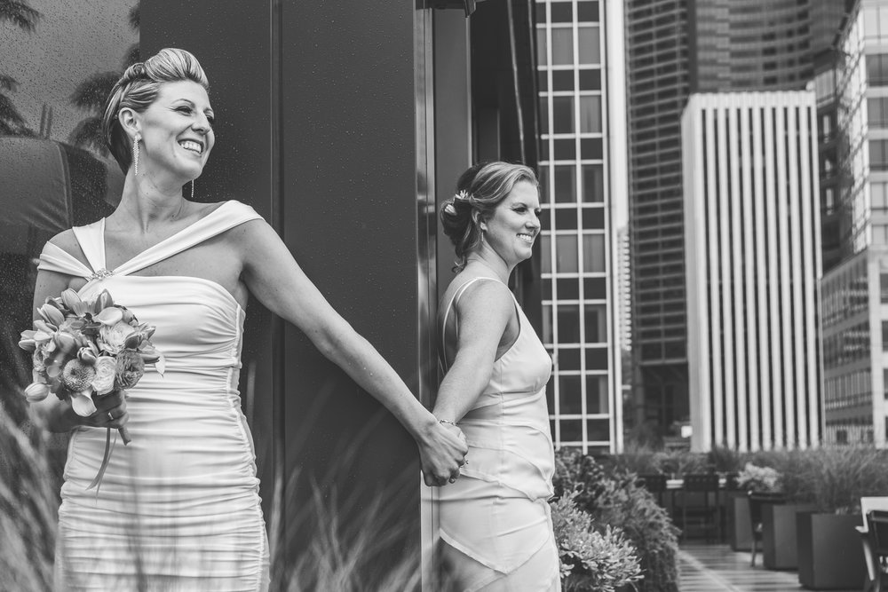 lesbian_seattle_gay_pnw_photographer_wedding_photographer_weddingphotography_modernweddings_beautifulbride_seattlebride_bellevuebride_pnwbride_washington_gayweddings-13.jpg