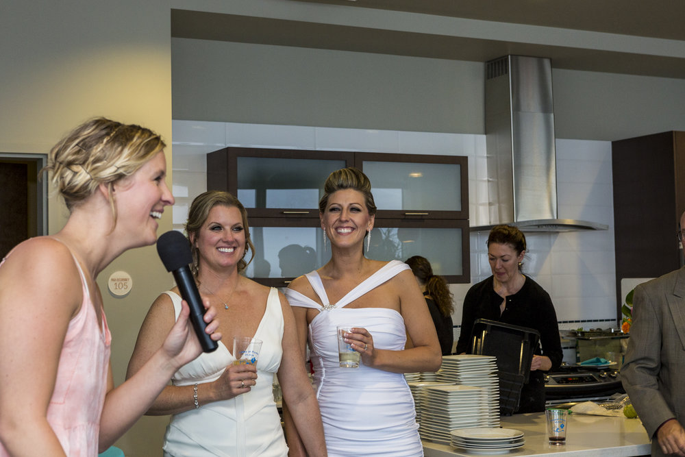 lesbian_seattle_gay_pnw_photographer_wedding_photographer_weddingphotography_modernweddings_beautifulbride_seattlebride_bellevuebride_pnwbride_washington_gayweddings-62.jpg