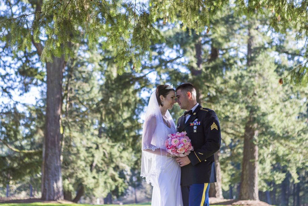 seattle_pnw_photographer_wedding_photographer_weddingphotography_modernweddings_beautifulbride_seattlebride_bellevuebride_pnwbride_washington_tacoma_militaryweddings_jblm_jointbase-30.jpg