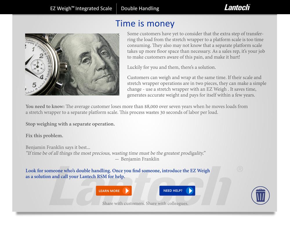 Version_8 EZ WEIGH  Email.jpg