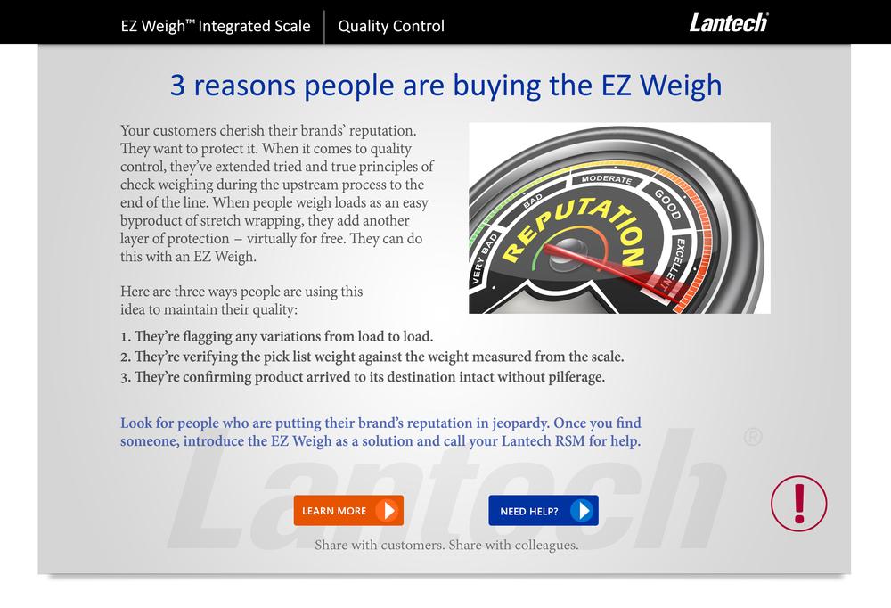 Version_13 EZ WEIGH  Email.jpg