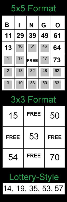 surepick formats.png