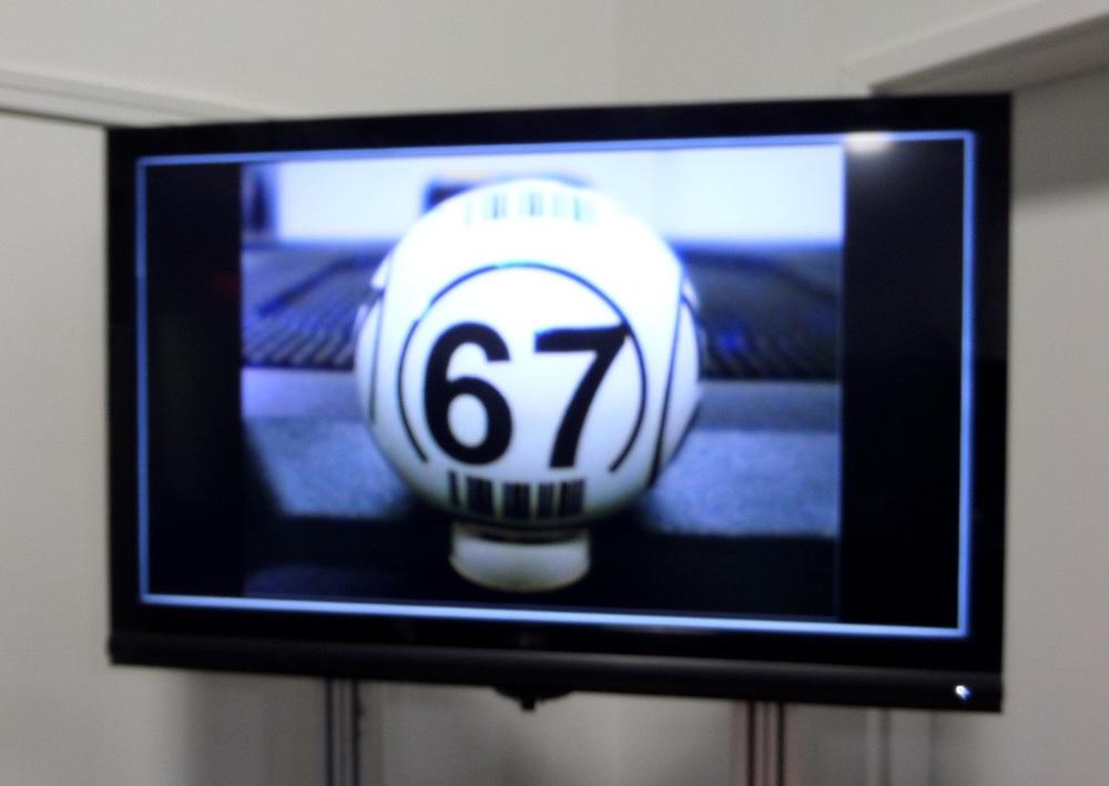 HDTV Web Cam