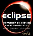 Eclipse Logo_square_opt_2.JPG