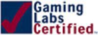 glc_logo_Larger_2.JPG