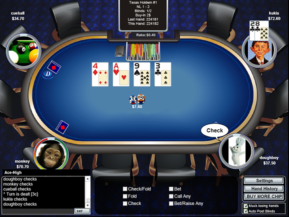 poker5_resize_50.png