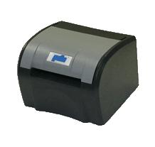 PDI Scanner.png