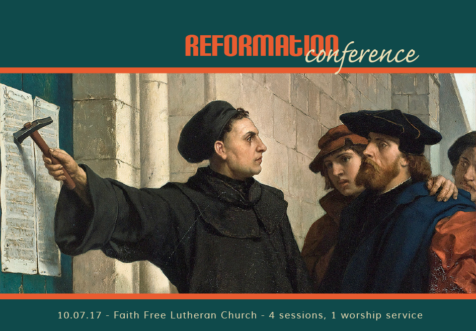 Reformation Conference Header.png