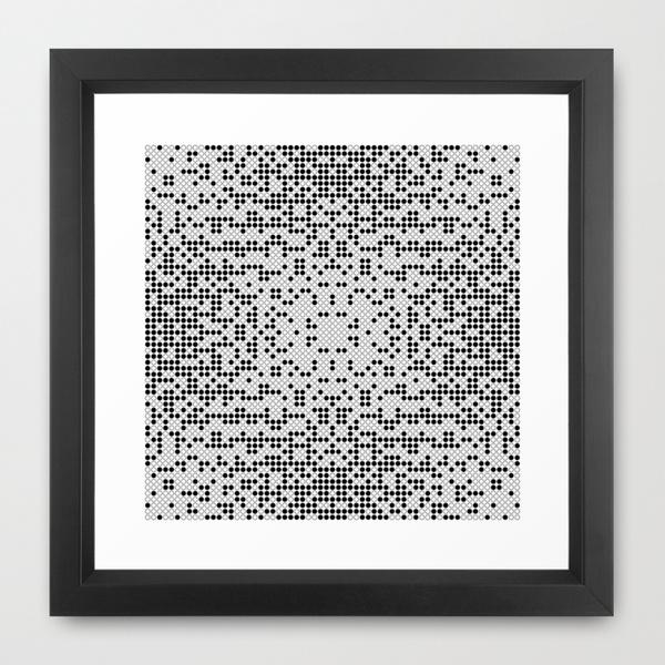 Art Prints — Prices vary
