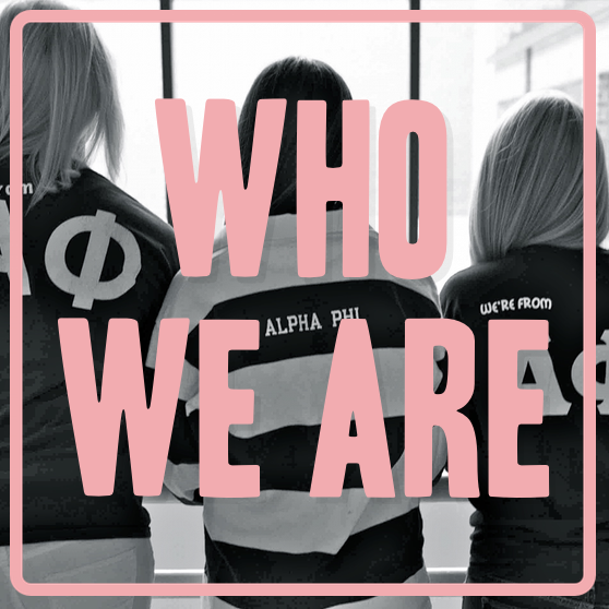 NEW WHO WE ARE PINK OUTLINE .png