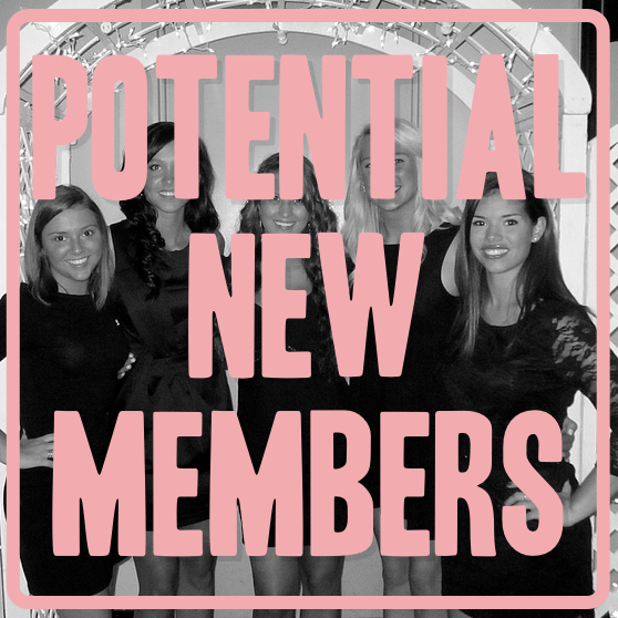 POTENTIAL NEW MEMBERS PINK OUTLINE .png