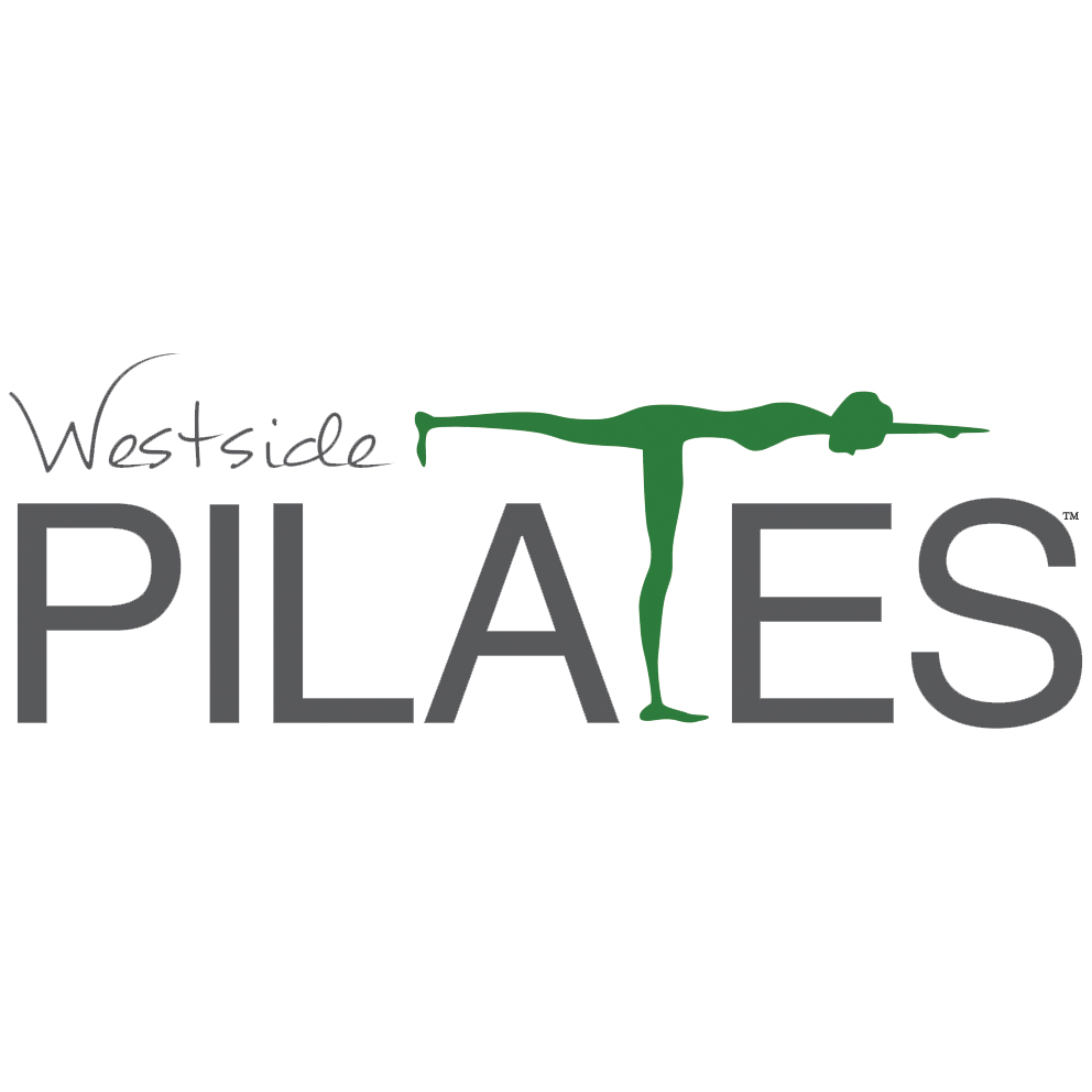 Westside Pilates