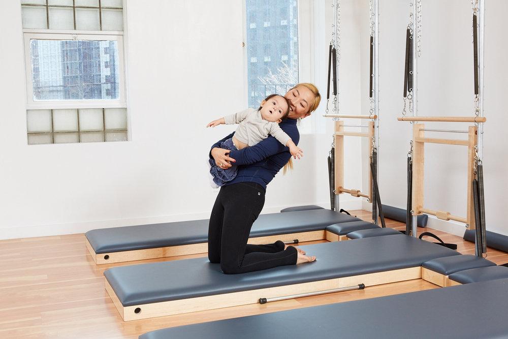 17015_LIC-Pilates-5261.jpg