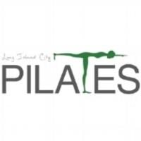 LIC-Pilates-Logo.jpg