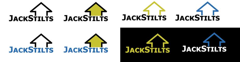 JackStilts-logo1-color.png
