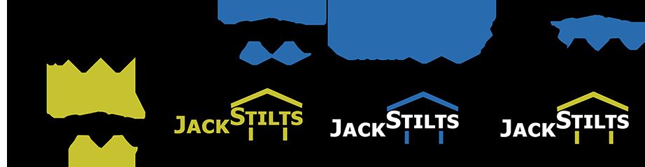 JackStilts-logo3-color.png