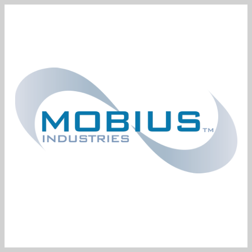 Mobius  has a highly specialized temporary workforce that works across the nation in high tech sites.