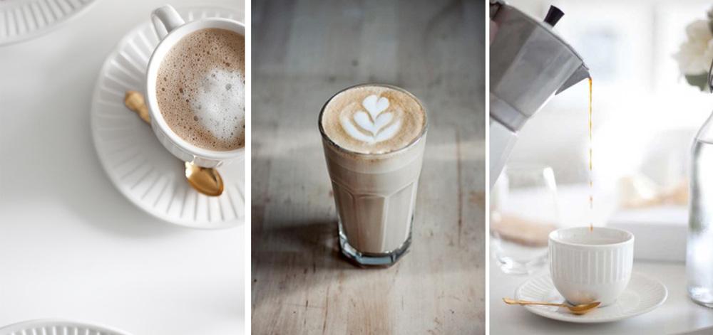 coffe_shop_header2.jpg