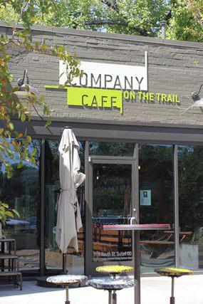 CompanyCafe_01.jpg