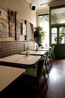 Royale Eatery  273 Long Street   royaleeatery.com